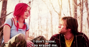 eternal-sunshine-of-the-spotless-mind-jim-carrey-kate-winslet-love-movie-favim-com-135024