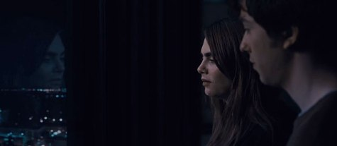 paper-towns-trailer