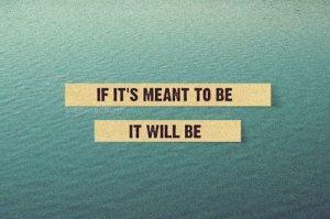 Destiny-Quotes-Tumblr-17