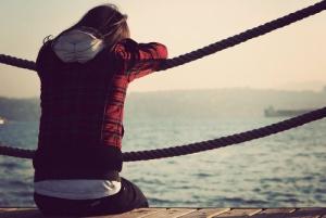alone-beautiful-dream-tumblr-favim-com-1012956