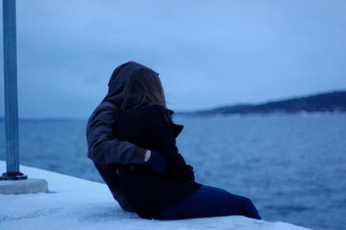 cold-couple-love-Favim.com-160795