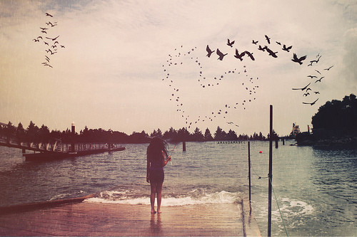 summer-love-tumblr-photographylove-in-the-sky-picture-on-visualizeus-we-heart-it-9arc6sjv